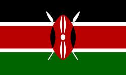 Туры в Кению из СПб, <br> отдых в Кении