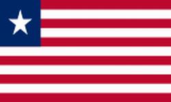 Туры в Либерию из СПб, <br> отдых в Либерии