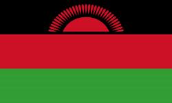 Туры в Малави из СПб, <br> отдых на Малави
