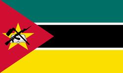 Туры в Мозамбик из СПб, <br> отдых в Мозамбике