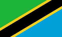 Туры в Танзанию из СПб, <br> отдых в Танзании