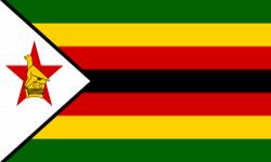 Туры в Зимбабве из СПб, <br> отдых в Зимбабве