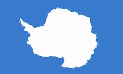 Туры в Антарктиду из СПб, <br> отдых в Антарктиде