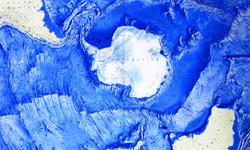 Туры в Антарктику из СПб, <br> отдых в Антарктике