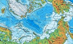 Туры в Арктику из СПб, <br> отдых в Арктике