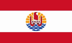 Туры во Французскую Полинезию из СПб, <br> отдых во Франзузской Полинезии