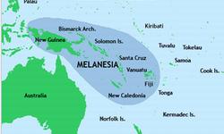 Туры в Меланезию из СПб, <br> отдых в Меланезии