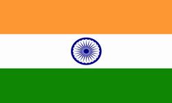 Туры в Индию из СПб, <br> отдых в Индии