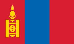 Туры в Монголию из СПб, <br> отдых в Монголии