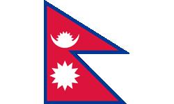 Туры в Непал из СПб, <br> отдых в Непале