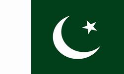 Туры в Пакистан из СПб, <br> отдых в Пакистане