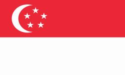 Туры в Сингапур из СПб, <br> отдых в Сингапуре