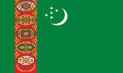 Туры в Туркменистан из СПб, <br> отдых в Туркменистан