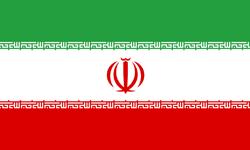Туры в Иран из СПб, <br> отдых в Иране