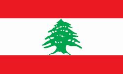 Туры в Ливан из СПб, <br> отдых в Ливане