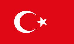 Туры в Турцию из СПб, <br> отдых в Турции