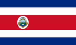Туры в Коста Рику из СПб, <br> отдых в Коста-Рике