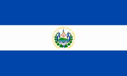 Туры в Сальвадор из СПб, <br> отдых в Сальвадоре