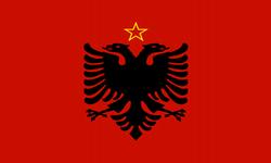 Туры в Албанию из СПб, <br> отдых в Албании