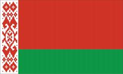 Туры в Беларусь из СПб, <br> отдых в Беларуси