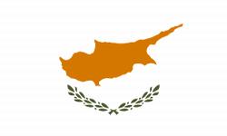 Туры на Кипр из СПб, <br> отдых на Кипре