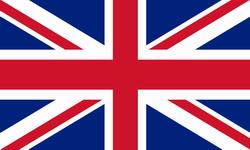 Туры в Великобританию из СПб, <br> отдых в Великобритании
