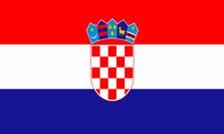Туры в Хорватию из СПб, <br> отдых в Хорватии