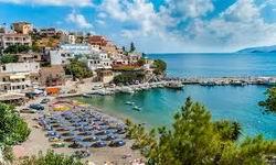 Туры на Крит из СПб, <br> отдых на Крите