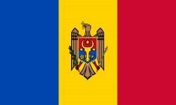 Туры в Молдову из СПб, <br> отдых в Молдове
