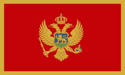 Туры в Черногорию из СПб, <br> отдых в Черногории