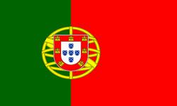 Туры в Португалию из СПб, <br> отдых в Португалии