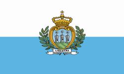 Туры в Сан-Марино из СПб, <br> отдых в Сан-Марино