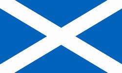 Туры в Шотландию из СПб, <br> отдых в Шотландии