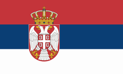 Туры в Сербию из СПб, <br> отдых в Сербии