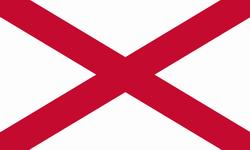 Туры в Северную Ирландию из СПб, <br> отдых в Северной Ирландии