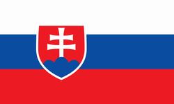 Туры в Словакию из СПб, <br> отдых в Словакии
