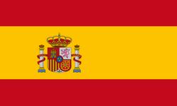 Туры в Испанию из СПб, <br> отдых в Испании