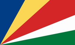 Туры на Сейшельские острова из СПб, <br> отдых на Сейшельских островах