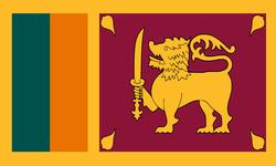Туры в Шри-Ланка -о. Цейлон- из СПб, <br> отдых в Шри-Ланка