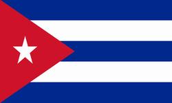 Туры на Кубу из СПб, <br> отдых на Кубе