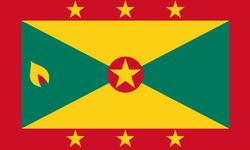 Туры в Гренаду из СПб, <br> отдых в Гренаде