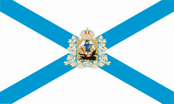 Туры в Архангельскую область из СПб, <br> отдых в Архангельской области