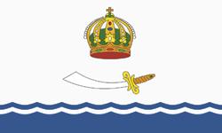 Туры В Астрахань из СПб, <br> отдых в Астрахани
