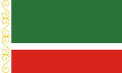 Туры в Чечню из СПб, <br> отдых в Чечне