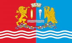 Туры в Ивановскую область из СПб, <br> отдых в Ивановской области