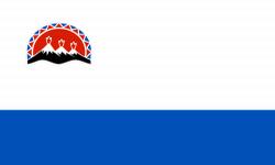 Туры на Камчатку из СПб, <br> отдых на Камчатке