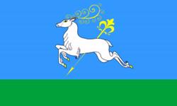 Туры на Кавказ из СПб, <br> отдых на Кавказе