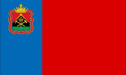 Туры в Кемеровскую область из СПб, <br> отдых в Кемеровской области
