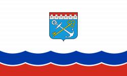 Туры в Ленинградскую область из СПб, <br> отдых в Ленинградской области