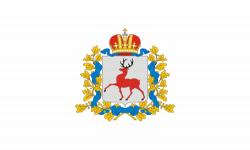 Туры в Нижегородскую область из СПб, <br> отдых в Нижегородской области